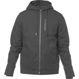 Fox Mercer Jacket Men black